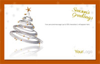 Create Your Christmas Card Online