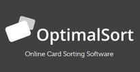 OptimalSort